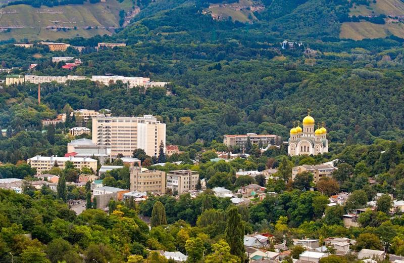 В период нерабочих дней на Ставрополье будут усилены противоэпидемические меры